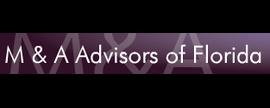 M & A Advisors of Florida