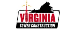 Virginia Tower Construction
