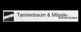 Tannenbaum & Milask Inc.