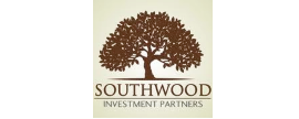Southwood Investment Partners