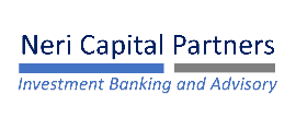 Neri Capital Partners