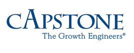 Capstone Strategic