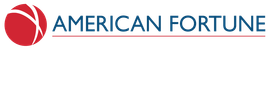 American Fortune Mergers & Acquisitions
