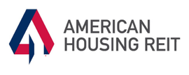 American Housing REIT