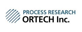 Process Research Ortech Inc