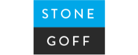 Stone-Goff Partners