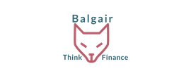 Balgair Limited