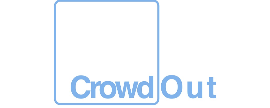 CrowdOut Capital