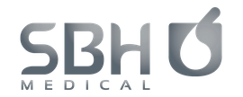 SBH Medical