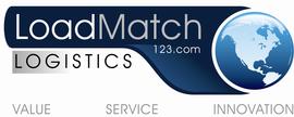 LoadMatch Logistics