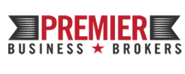 Premier Business Brokers - Missouri