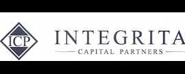 Integrita Capital Partners, LLC
