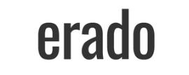 Erado Corporation