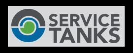 Service Welding & Machine Co., LLC