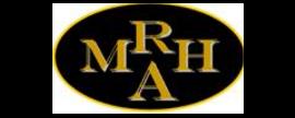 Robert M. Haas Associates, Inc.