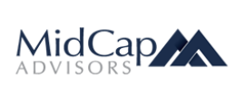 MidCap Advisors