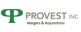 Provest Inc