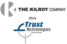 The Kilroy Company (d/b/a Trust Technologies)