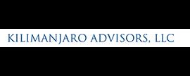 Kilimanjaro Advisors, LLC