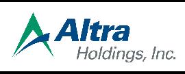 Altra Holdings, Inc. (Nasdaq:  AIMC)