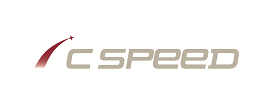 C Speed, LLC