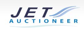 Jet Auctioneer, LLC