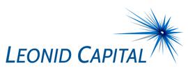 Leonid Capital