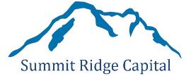 Summit Ridge Capital