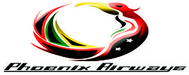 Phoenix Airway Holdings, LLC