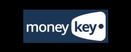 MoneyKey