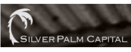 Silver Palm Capital