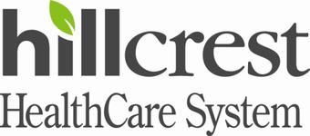 Hillcreast Health System