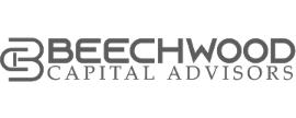 Beechwood Capital Advisors
