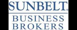 Sunbelt Business Brokers - Dorval, Montreal West Island