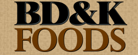 BD&K Foods Inc.