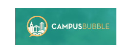 Campus Bubble LLC