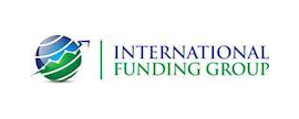 International Funding Group