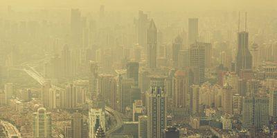 Air-Pollution-e1476801129233
