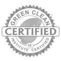 green-certification-service-250x250