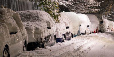 snow-1813456_1920