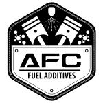 AFC is the best fuel additive available, working to improve your engines performance and increase overall reliability.