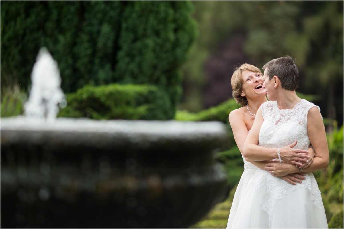 Crathorne hall wedding photography, ayesha rahman photography, manchester wedding photographer