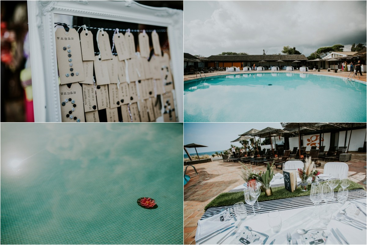 DANI_LIAM_PORTUGAL_WEDDING_HIRES_BLOG-103