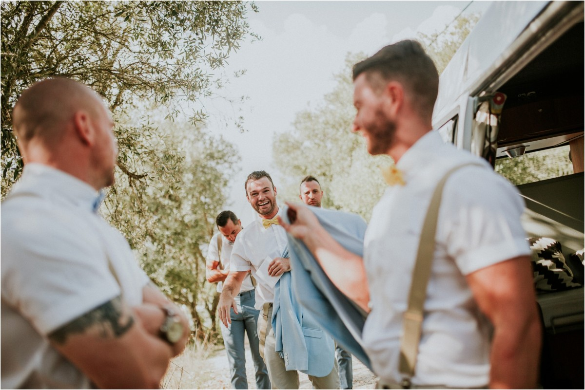 PORTUGAL DESTINATION WEDDING PHOTOGRAPHY, AYESHA RAHMAN PHOTOGRAPHY