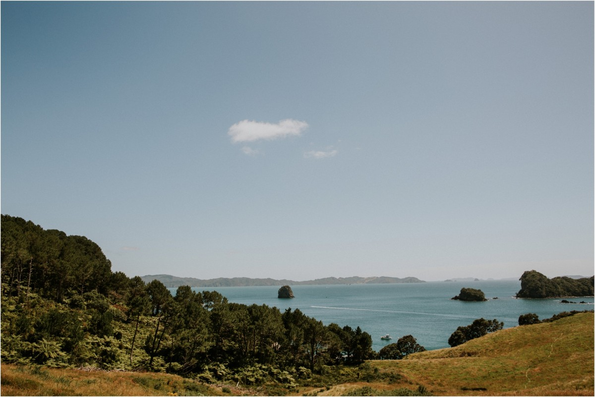 New Zealand travel photography, Hahei, Ayesha Rahman Photography