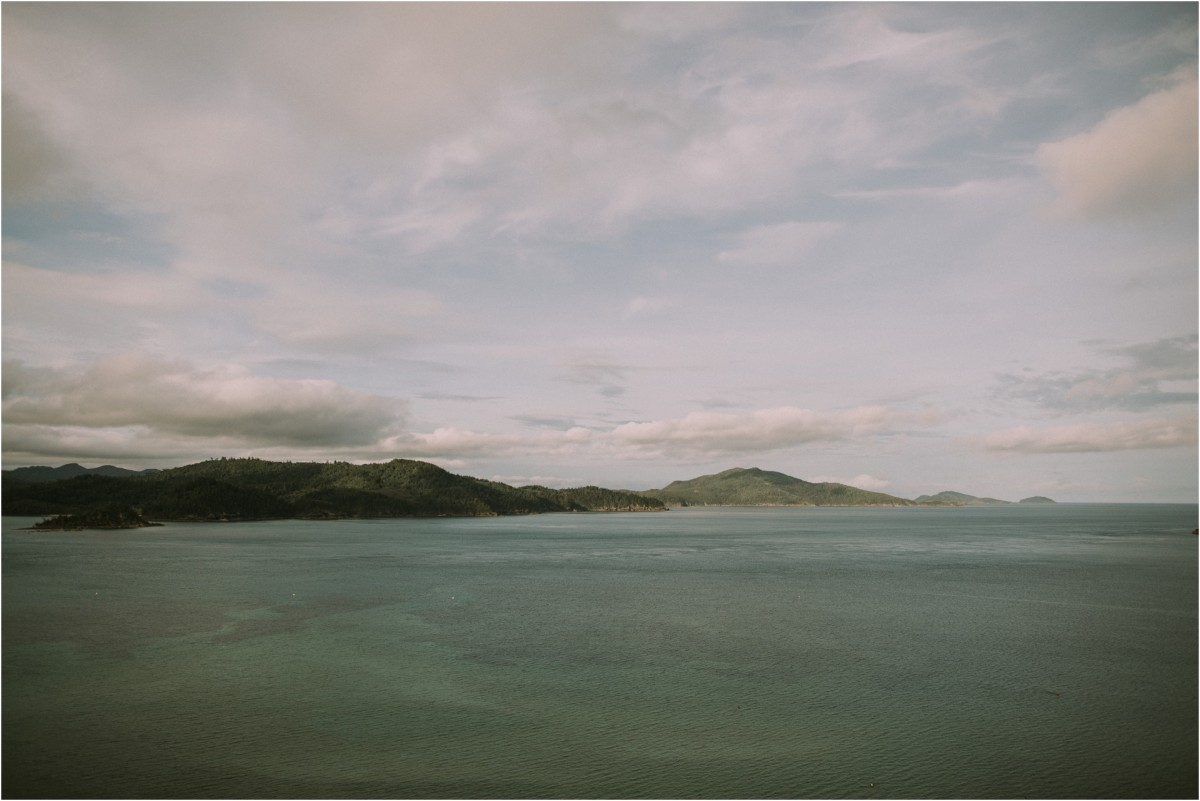 travel photography, whitsunday islands, whitsundays, hamilton island, sea, great barrier reef