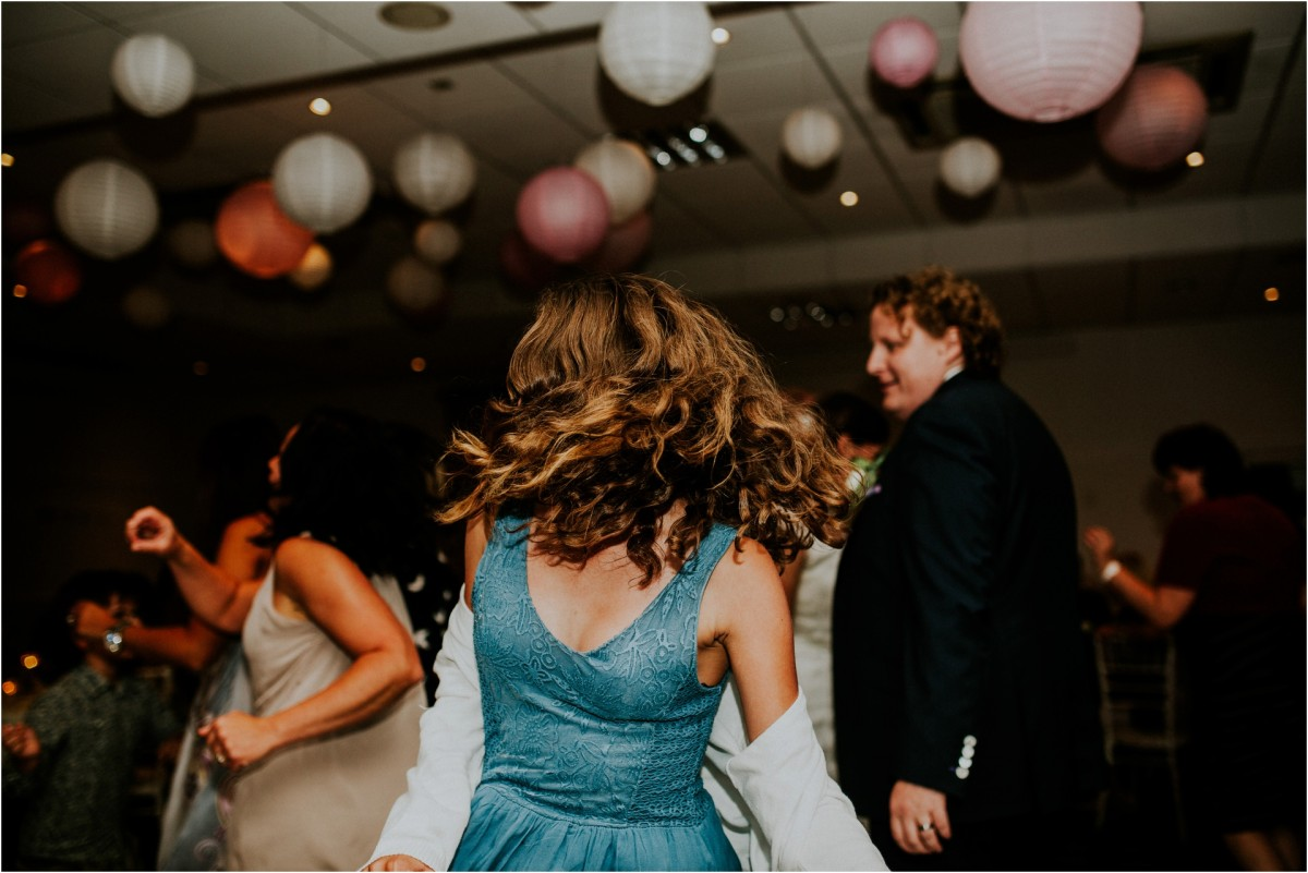 bride and groom first dance, bridal portraits, outdoor bridal portraits, bridal portraits in a bus, Documentary wedding photographer cheshire