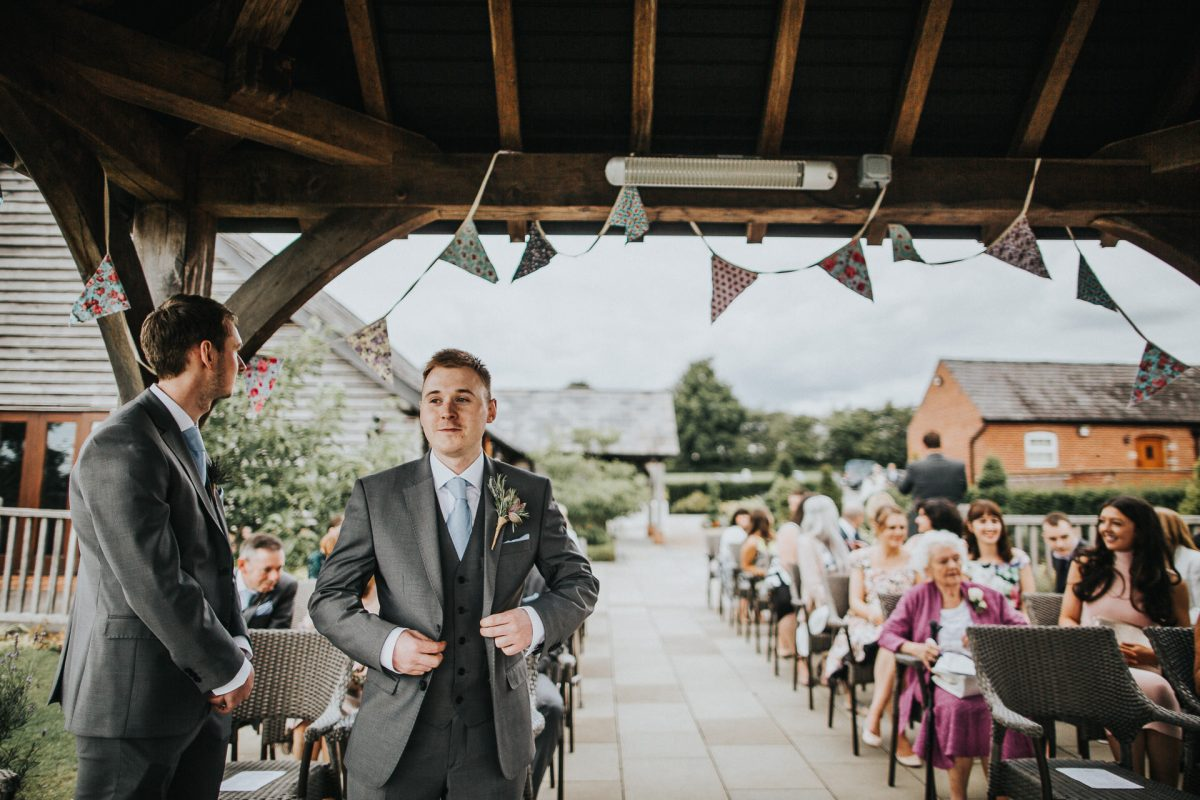 Sandhole oak wedding barn, ayesha photography, manchester wedding photographer, cheshire wedding photographer
