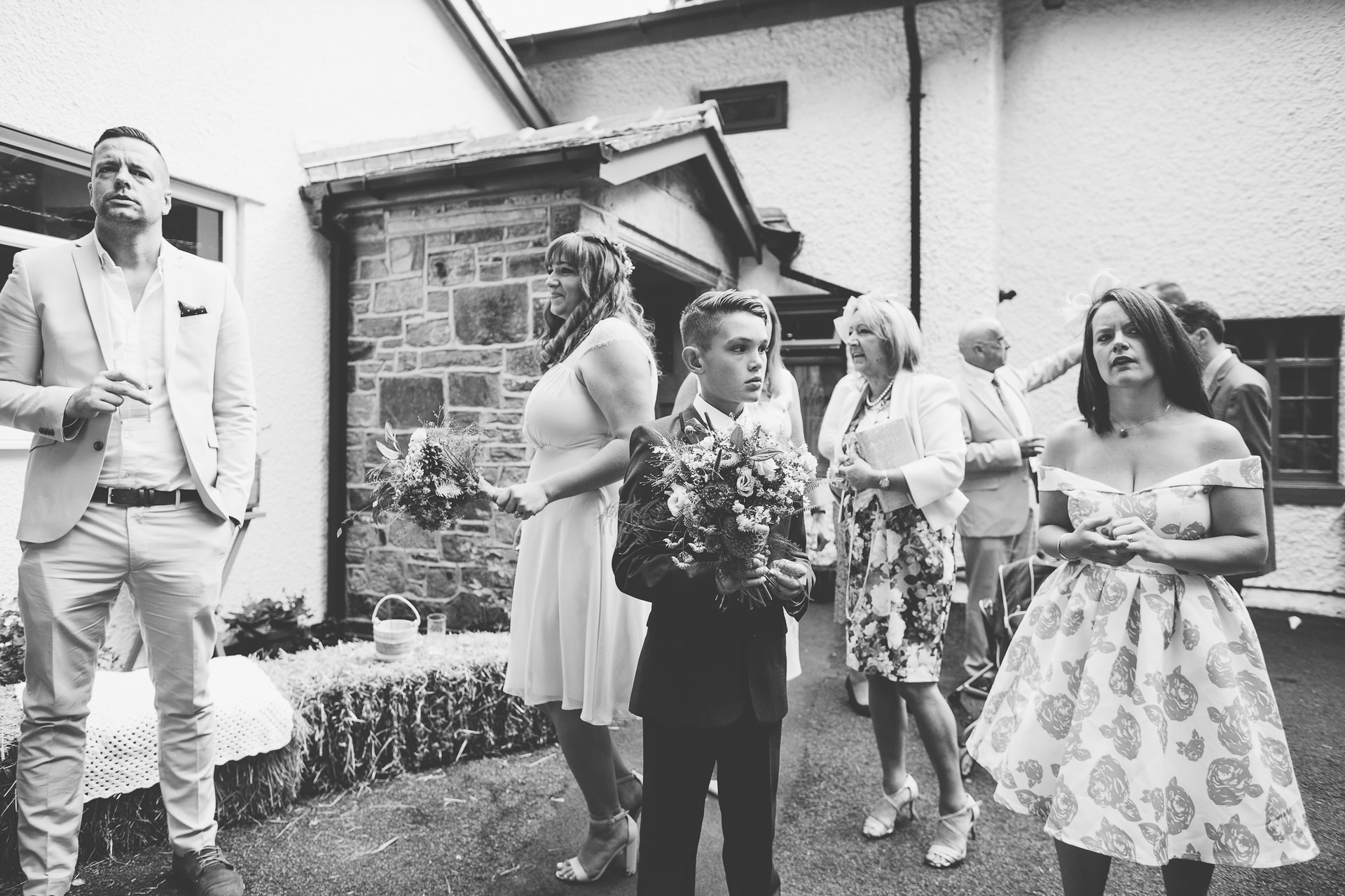 SPRING COTTAGE RIVINGTON WEDDING, SPRING COTTAGE WEDDING, FESTIVAL WEDDING, AYESHA PHOTOGRAPHY, BRIDE AND GROOM, VINTAGE WEDDING DRESS, TED BAKER SUIT, OUTDOOR WEDDING, SUMMER WEDDING, CREATIVE PHOTOGRAPHY, MANCHESTER WEDDING PHOTOGRAPHER, LANCASHIRE WEDDING PHOTOGRAPHER,