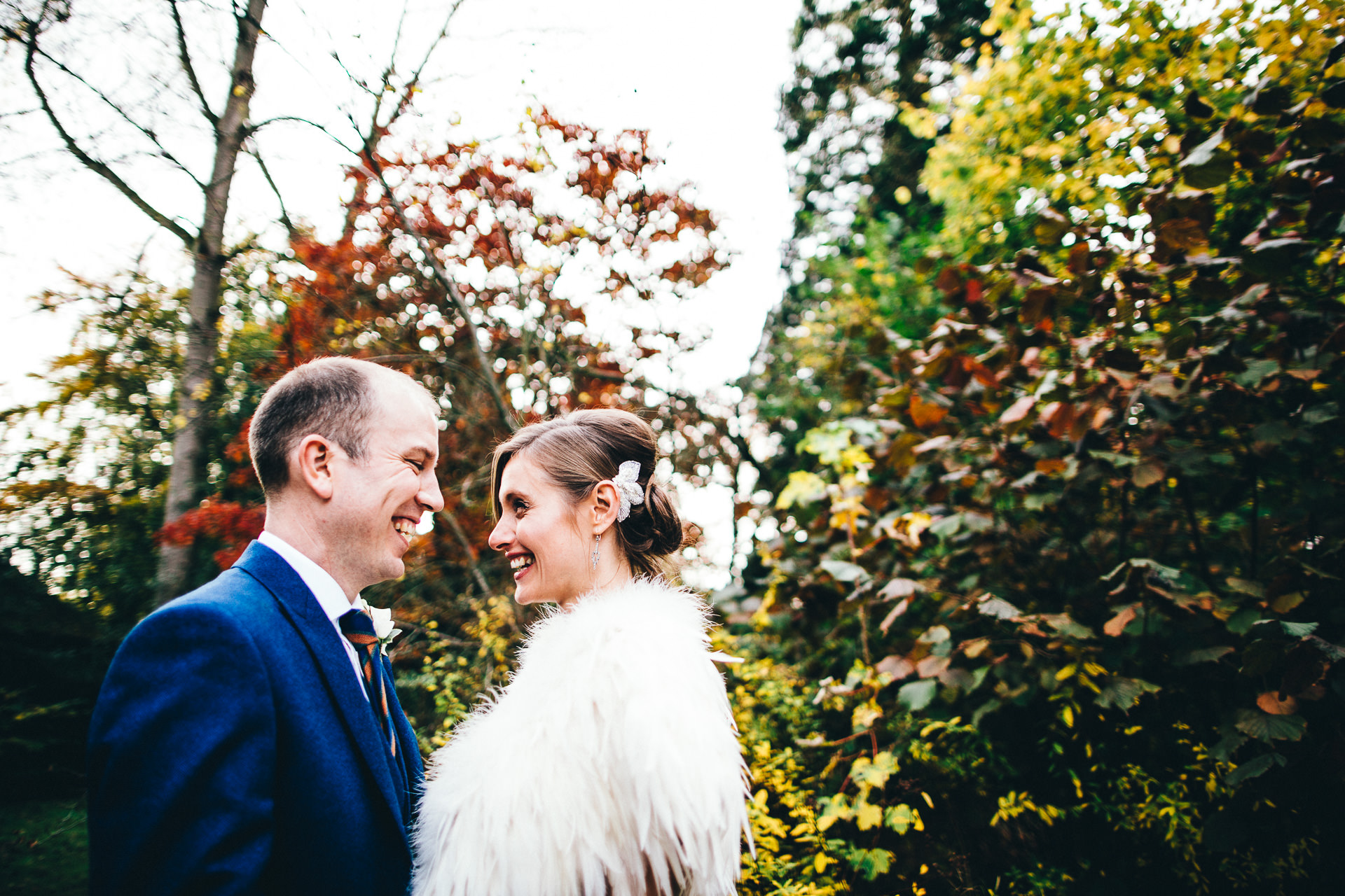bowdon rooms wedding photographer, bowdon rooms wedding, cheshire wedding photographer, manchester wedding photographer, bowdon rooms wedding photography, creative manchester wedding photographer, candid wedding photography, ayesha photography, bride and groom, autumn wedding